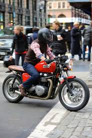 classic motorcycle boots 121 best triumph motorcycle images on pinterest triumph