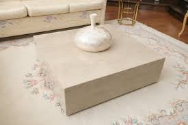 solid marble coffee table luxurius quartz coffee table on modern home decoration plan p67 with