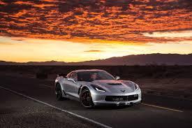 2009 corvette z06 specs vues magazine chevrolet corvette z06 2016chevrolet