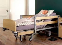 best hospital beds for home use top 5 reviews vault50