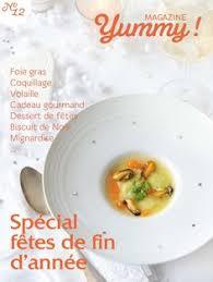 magazine cuisine gratuit ebook gratuit recettes japonaises livre de cuisine japonaise