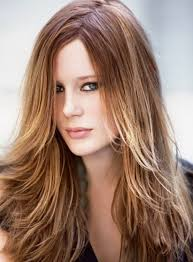 different types of haircuts for womens different types of haircuts for long hair hairstyle ideas in 2018