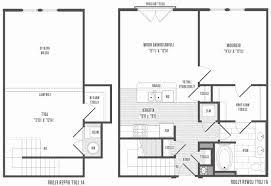 2 bedroom garage apartment floor plans garage apartment floor plans lovely 100 garage apartment plans 2