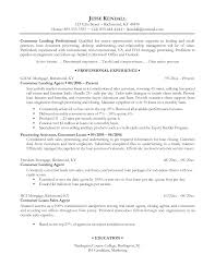 Jobs Descriptions For Resume by Sales Job Description For Resume