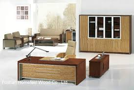 Small Office Decoration Home Office Furniture Office Office Room Decorating Ideas Office
