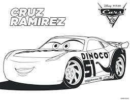 car coloring pages printable gallery muscle race car
