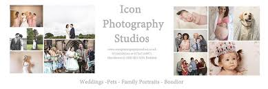 photography studios icon photography studios by and nicola home