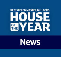 Seeking New Zealand Articles House Of The Year