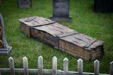 coffin for sale funeral caskets ebay