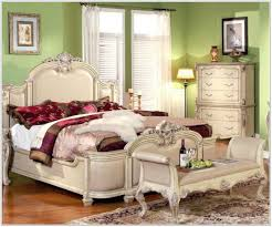 White Traditional Bedroom Furniture by Home Gallery Ideas Home Design Gallery