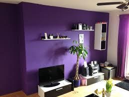 wohnzimmer ideen wandgestaltung lila wohnzimmer ideen lila haus design ideen