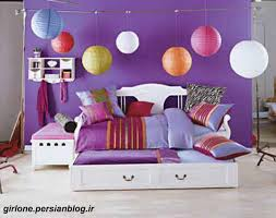 room renovation software home decor different interior purple
