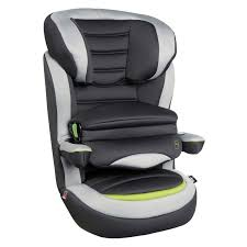 si鑒e isofix groupe 1 2 3 si鑒e auto syst鑪e isofix 87 images si鑒e auto syst鑪e isofix