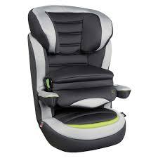 siege auto avec bouclier 20 sièges auto pour des vacances avec bébé en toute sécurité 13