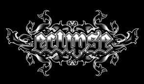 vector typography tutorial top 10 vector typography design tutorials in adobe illustrator