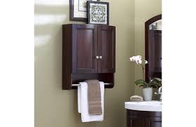Allen And Roth Bathroom Vanities Salient Allen Roth Eastview Bronze Chandelier Shop Allen Roth