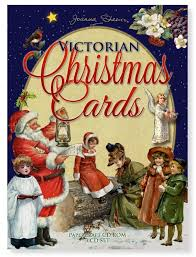 images of victorian christmas cards cd rom victorian christmas cards 3 disk set from joanna sheen
