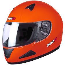 bluetooth motocross helmet helmets kickstart full face flipup bluetooth kids