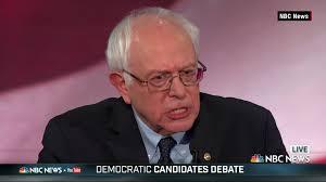 sanders u0027the democratic party needs major reform u0027 cnn video