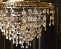 Chandeliers For Sale In Kenya Vintage Chandeliers U0026 Pendant Lights Etsy