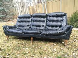How Much Does A Sofa Cost Reupholstering A Sofa Uk Centerfieldbar Com