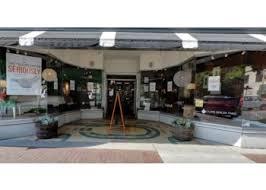 best furniture store savannah ga three best rated furniture stores