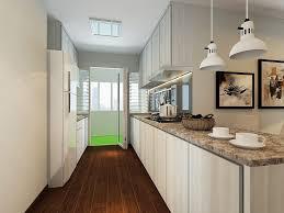 bto kitchen design 3rm bto pingyi greens renolution