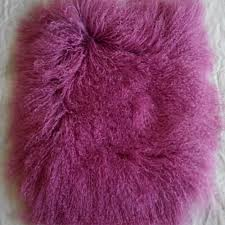 Sofa Pillows For Sale by Compare Prices On Mongolian Fur Pillows Online Shopping Buy Low