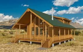 small log cabin plans log cabin floor plans yellowstone log homes