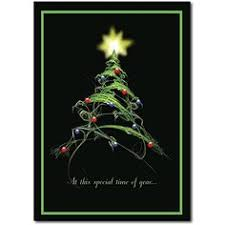 christmas eve boxed christmas cards set of 15 vermont christmas