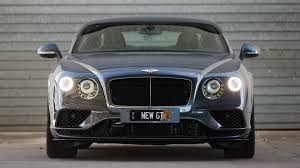 bentley sedan 2016 bentley continental gt v8 s 2016 au wallpapers and hd images