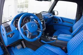 blue mercedes 8 benzinsider com a mercedes fan