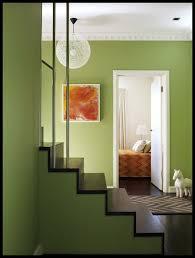 model home design jobs home interior design photo gallery tags home interior design ideas
