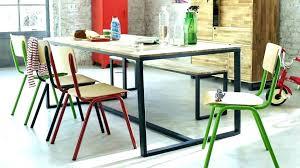 table cuisine bistrot chaise de cuisine style bistrot chaise de cuisine style bistrot