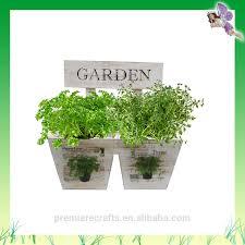 Vertical Garden Planter List Manufacturers Of Indoor Vertical Garden Planters Buy Indoor