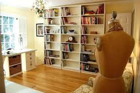Black Billy Bookcase Ikea Billy Bookcase Glass Shelf Impressive Bookcases White Doors