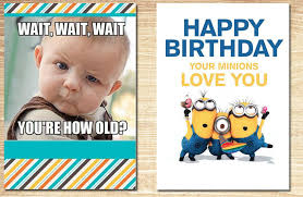 funny birthday cards to share a laugh u2013 amoyshare