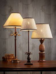 home design trends australia lamps cool table lamps australia best home design fresh on table