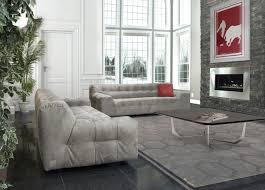 Fendi Living Room Furniture by Fendi Casa Home Collection Luxury Topics Luxury Portal