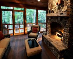 advanced renovations charlotte remodeling contractor