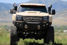 mega truck diesel brothers diesel brothers related keywords u0026 suggestions diesel brothers