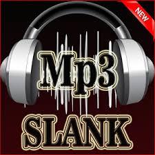 download mp3 gratis gigi janji download lagu gigi band terlengkap mp3 for pc windows and mac apk