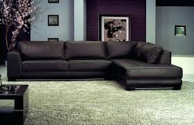 Cheap Black Leather Sectional Sofas Leather Sectional Sofas Inspiringtechquotes Info