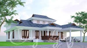 model home designer job description model of home design the house was entirely designed in a concept