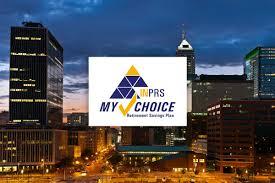 Plan Image Inprs Indiana Public Retirement System Inprs