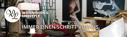 wohnideen und lifestylerostock beautiful wohnideen und lifestyle contemporary unintendedfarms