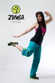 95 best zumba dancers images on pinterest dancers zumba and
