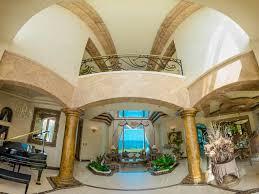 la mansion ensenada ocean front estate vrbo