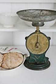 246 best antique scales images on pinterest vintage scales