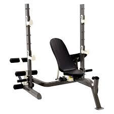 Marcy Weight Bench Set Marcy Weight Bench Parts Weight Benches Compare Prices At Nextag